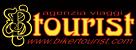 BikerTourist